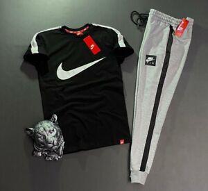 Sportanzug Herren Nike M
