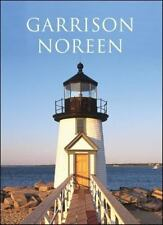 Managerial Accounting, 10th Edition, Ray H. Garrison, Eric W. Noreen, E.W. Noree