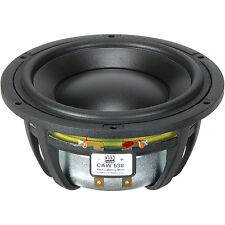 "Morel CAW538 5"" Cast Frame Woofer"