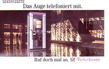 Telefonkarte Deutschland PD - 2 /1992  -  Neu und unbeschädigt (intern: 275)