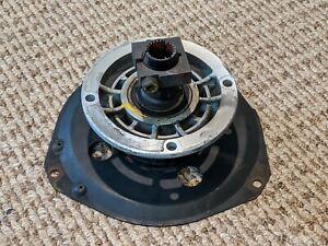 Porsche 944 924S Automatic Tiptronic Torque Converter Flex Plate Disc