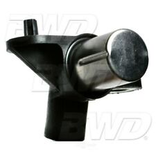 ABS Wheel Speed Sensor Front-Left/Right BWD ABS1528