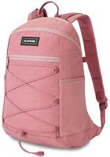 DaKine Wonder 18L Backpack - Faded Grape - New