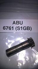 ABU ABUMATIC 170 & 270 MODELS PINION GEAR. ABU REF# 6761. APPLICATIONS BELOW.