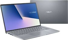 "Brand New ASUS - Zenbook 14"" Laptop AMD Ryzen 5/8GB RAM/256 SSD (Q407IQ-BR5N4)"