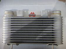 Intercooler Mazda Bravo / Ford Courier PE PG PH 99-06 2.5Ltr Turbo Diesel Adrad