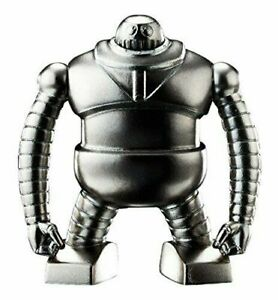 Bandai Tamashii Absolute Soul CHOGOKIN Robot Diecast Figure BOSS  JEEG