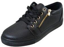 Zapatillas skate de mujer planos, talla 41