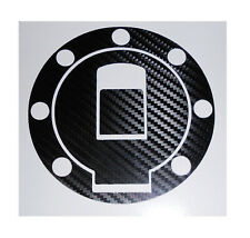 autocollant décalque Self Adhesive 92x36mm auto-adhésif 3d Emblem /'YAMAHA/' or env