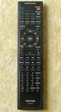 Toshiba Remote Control SE-R0252 For Toshiba DVD/TV