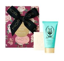 MOR Little Luxuries Bohemienne Boxette Free Postage Ship from Syd