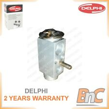 AIR CONDITIONING EXPANSION VALVE MERCEDES-BENZ DELPHI OEM A22O83OO384 TSP0585045