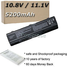 6 Cell Laptop Battery for Dell Vostro 1014 1015 A840 A860 PP38L F287F PP37L