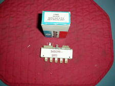 NOS MOPAR 1968-73 C BODY A/C VACUUM SWITCH W/AUTO TEMP