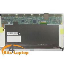 "15.6"" HP EliteBook 8560W LP156WF3-SLB1 Laptop Compatible LED LCD Full-HD Screen"