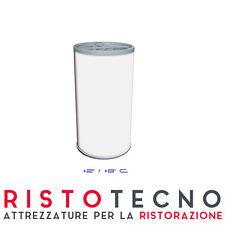 Frigo vetrina a pozzetto da bar per Bibite lattine bottiglie - Temp. +2°/+8°C.