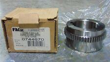 NEW Falk 0744670 1015G Flex Hub Gear Coupling