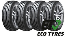 4X Tyres 225 45 R17 94W Hankook K125 Ventus Prime3 C A 72dB (DEAL OF 4 TYRES)