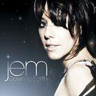 Down To Earth - JEM - CD neuf sous blister