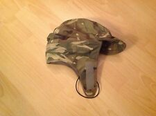 New British Army Airforce Cadets Gore tex MTP Hat size small