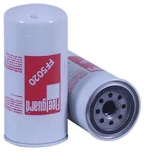 Fleetguard 702251C1 Case International Fuel Filter 815,915,1440,1460 625267C1