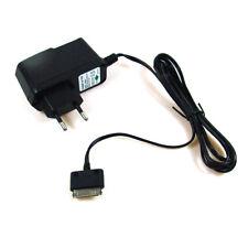 Netzteil Adapter Netzlader Ladegerät für Samsung Galaxy Tab 10.1 P7100