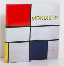Piet MONDRIAN Abstract Art Pioneer of de Stijl Movement Neo-Plasticism New Age