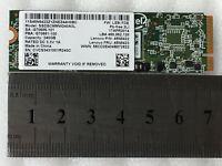 Lenovo Thinkpad X 3 Carbon Gen3 240GB  SSD M.2 Intel SSDSCMMW240A3L 240GB SSD