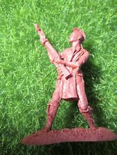 ✔ BARZSO PLAYSET 54mm-Indian Toy soldiers Army men 1:32 Marx size 1 o 50 listed☮