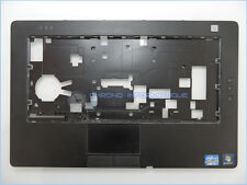 Dell Latitude E6420 P15G  - Coque Intérieur + Touchpad 08X6FV / Cover