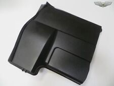 Land Rover Discovery 3 & Sport New Genuine Battery Box Lid Cover DWN500032