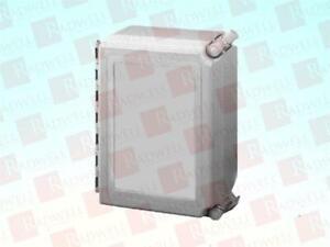 PENTAIR A14128CHQRFG / A14128CHQRFG (NEW IN BOX)