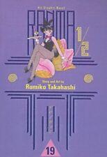 Ranma 1/2: Volume 19 (Ranma 1/2 (Pb))