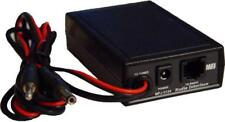 MFJ-5124K Pre-wired Interface Cable for MFJ Auto Tuner to Kenwood Radio