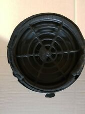 Audi Q7 3.0tdi 2007 Bose Rear Right Door Speaker 4f0035415a,4F0035415A