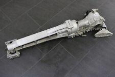 Audi R8 4S Vorderachsgetriebe 0D4409505B Achsantrieb Differential QQL 14.777 km