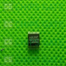 1PCS 1GC1-4210 1GC14210 new original goods