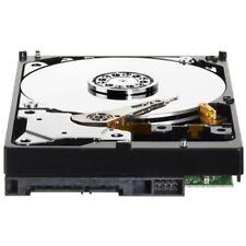 """Hard disk interni hot swap , Dimensioni 3,5"""" , senza inserzione bundle"""