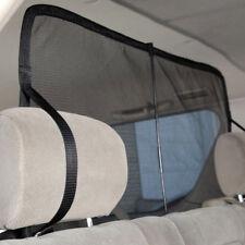 Solvit by PetSafe Car Cargo Area Mesh Net Barrier for Dogs 62358