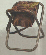 Hunters Specialties 07280 Camouflage Colombe Tabouret 8287