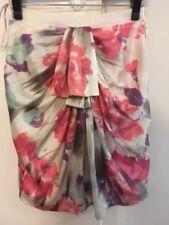 Alannah Hill Women's Silk Blend Skirts for Women