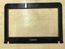 Samsung NP-N220 N220 LCD Screen Surround Bezel Plastic BA75-02596A