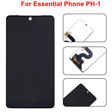 "OEM 5.7"" LCD Display Touch Screen Digitizer Assembly For Essential Phone PH-1 QC"
