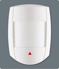 Paradosso di sicurezza sistema di allarme-DG55 DUAL ELEMENTO Rilevatore di movimento digitale