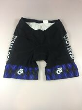 Champion System Womens Tri Shorts Small S (5796-5)