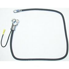 Battery Cable Standard A36-4U