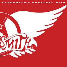 Aerosmith - Aerosmith's Greatest Hits [New Vinyl LP] 140 Gram Vinyl