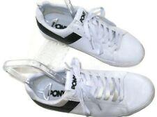 Pony Top Star Mens White Retro Fashion Skateboard Sneaker Size 9 Shoes 41045202W