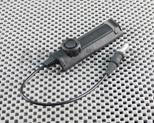 Night Evolution Remote Pressure Pad Switch + Constant ON/Off for Surefire XM