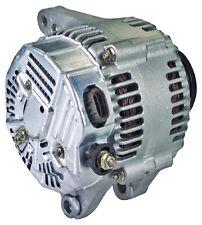 1999-2003 TOYOTA HIGHLANDER & LEXUS RX300 V6 3.0L 2995cc ALTERNATOR 13844 100AMP